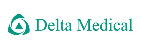 Delta-Medical mediasoft crm